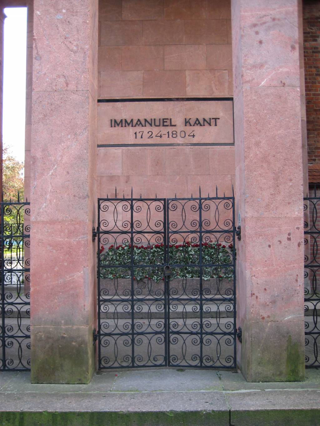 kant s dynamically sublime writework english immanuel kant tomb in koenigsberg 1056109110891089108210801081 105210861075108010831072 104810841084107210851091108010831072 10501072108510901072 1074 105010721083108010851080108510751088107210761077 10501105108510801075108910731088107710751077