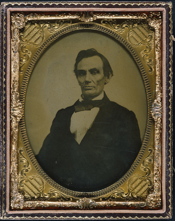 abraham lincoln good leader essay Abraham lincoln essay an essay on why abraham lincoln is the best comparing lincoln's strong leadership to others, it shows how good of a president.