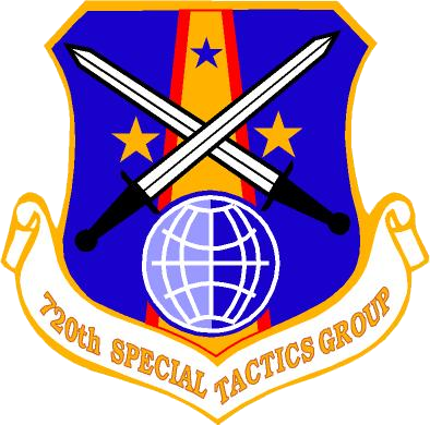 Special forces research paper