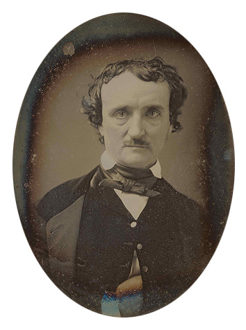 a biography of the life and literary works of edgar allan poe The works of edgar allan poe  (1997) edgar allan poe: a critical biography the johns hopkins university  (2000) edgar allan poe: his life and legacy.