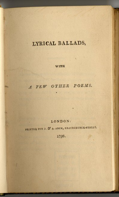 analyse  u0026 39 simon lee u0026 39  by william wordsworth and comment on the poetic form and language used and