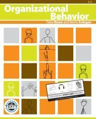 organizational behaviour challenges essay Organizational behavior • organizational behavior (often abbreviated ob) is a field of study that investigates the impact that individuals, groups, and structure have on behavior within organizations, for the purpose.
