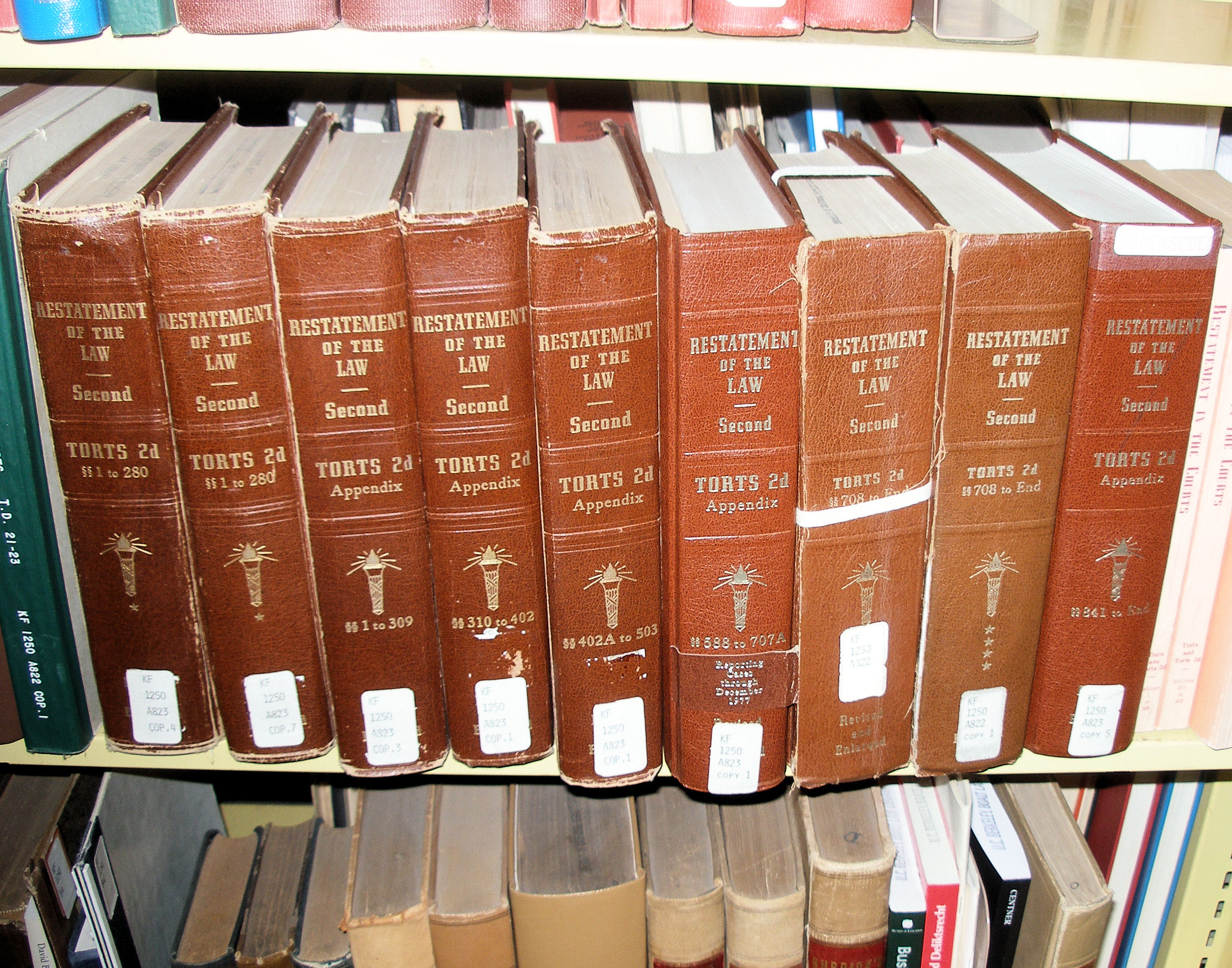 law school defamation essay Free essay: the civil liberties that the american people have are inalienable  rights the most important of these is the freedom of speech yet freedom of.