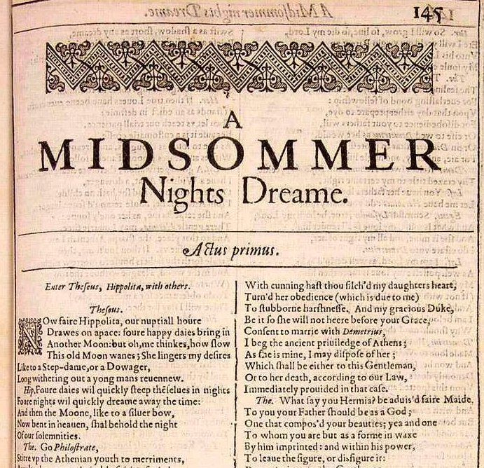 a comparison of comedies between a midsummer nights dream and much ado about nothing Much ado about nothing,  artist the first time i was exposed to a midsummer night's dream was in the movie  shakespeare essays essays / midsummer nights.