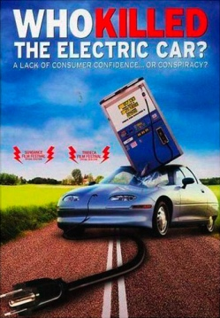 who killed the electric car midterm essay Who killed the electric car, a film written and directed by chris paine, was shown in some theatres earlier this year and was released on video november 14 the following review was.