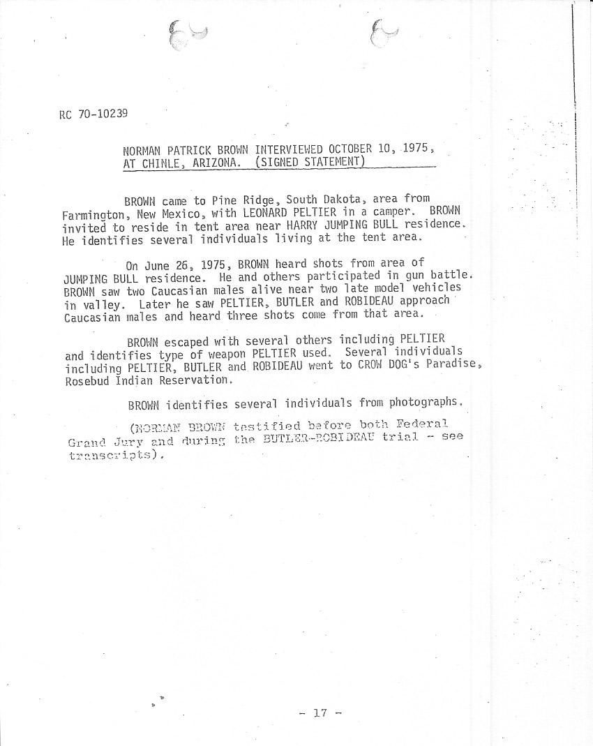 Thesis statement gun control paper