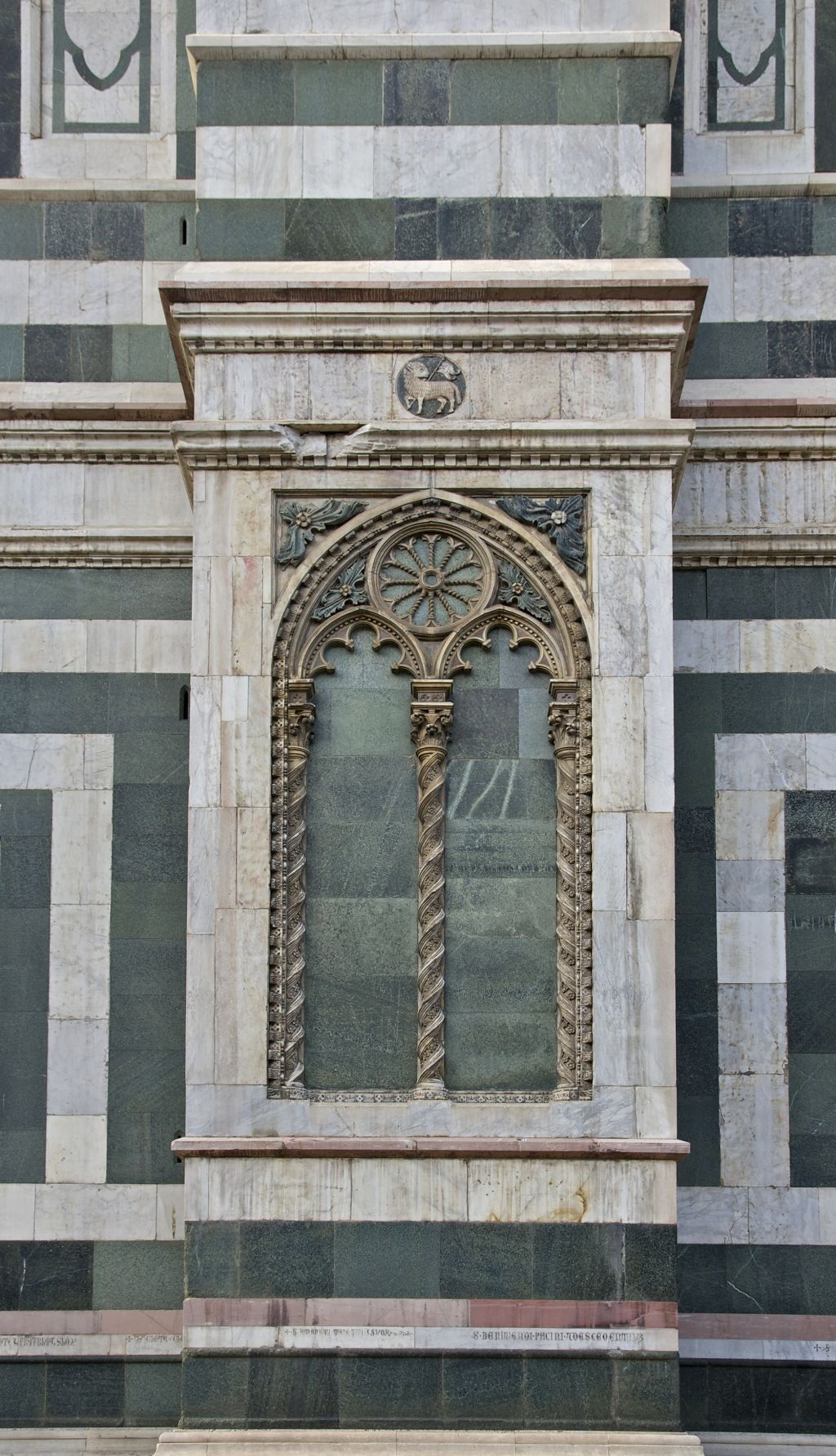 """blindness in carver's """"cathedral"""" This is raymond carver's third including the canonical titular story about blindness and the 12 stories in cathedral mark a turning point in carver's."""