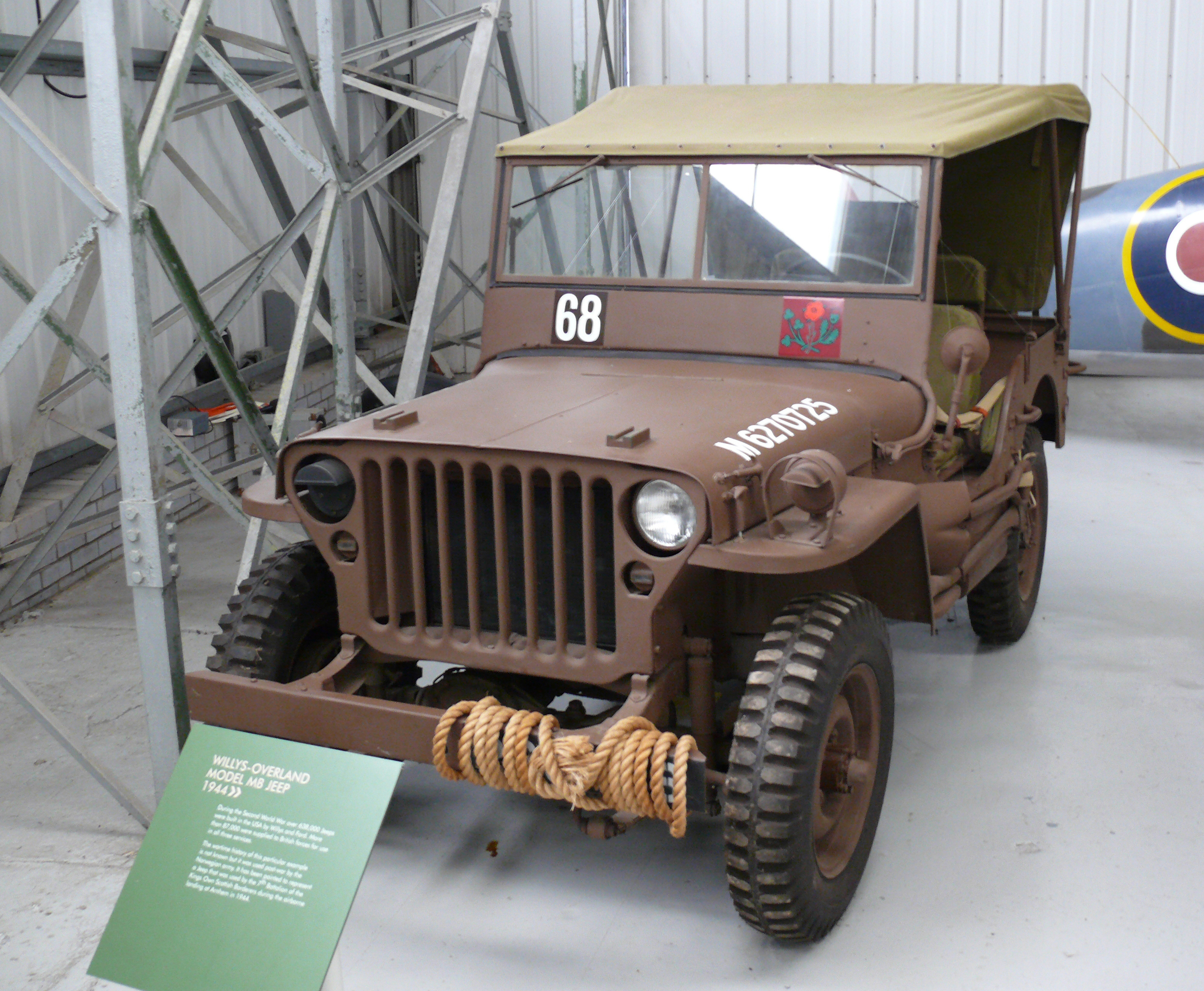 willy bother didn turning history s is need t the because didnt helped vehicle article they did really of though already jeep business here to that it zz
