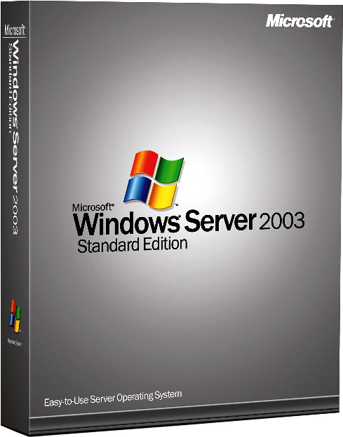 upgrading the network configuration essay 10 compelling reasons to upgrade to windows server 2012  2012 better able to handle your network's  consideration to upgrading to server 2012.