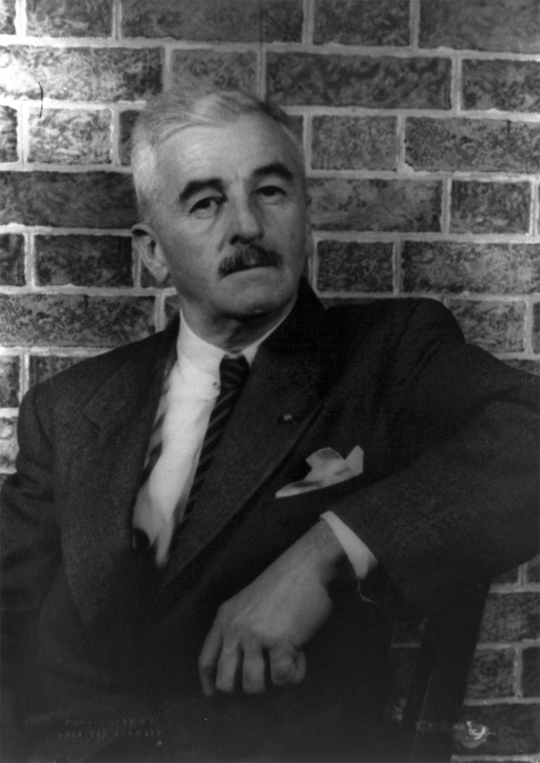 A Report On A Rose For Emily By William Faulkner  Writework William Faulkner  Research Essay Papers also Examples Of A Proposal Essay  Essay On Newspaper In Hindi