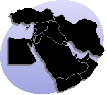 middle east and canada essay 2016 policy review series canada and the middle east by thomas juneau cgai fellow august, 2016 this essay is one in a series commissioned by canadian global affairs institute in the context.