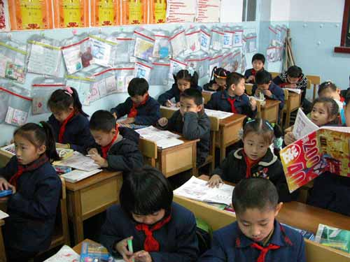 Elementary Classrooms Writing ~ Comm essentials of college english persuasive essay