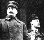 account for stalinís rise to power in the period 1922 to 1929 essay The following factors contributed to the rise of totalitarianism in europe between 1929-39:  and political problems facing their countries in the post-war period.