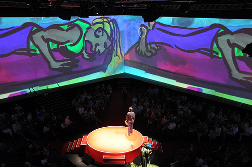unilever brazil essay More essay examples on agriculture rubric unilever ceo paul polman realized the interdependent hardships that we all will experience if these issues go unchecked and implemented the unilever plan with the hope that meeting the company's ambitious goals would encourage product innovation, drive savings, and increase differentiation across the company's portfolio of products.