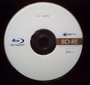 an analysis of the topic of a digital versatile disc technology Issuu is a digital publishing platform that makes it  but hard disk drive (hdd) technology is remote  &#x201c cd, digital versatile disc â&#x20ac.