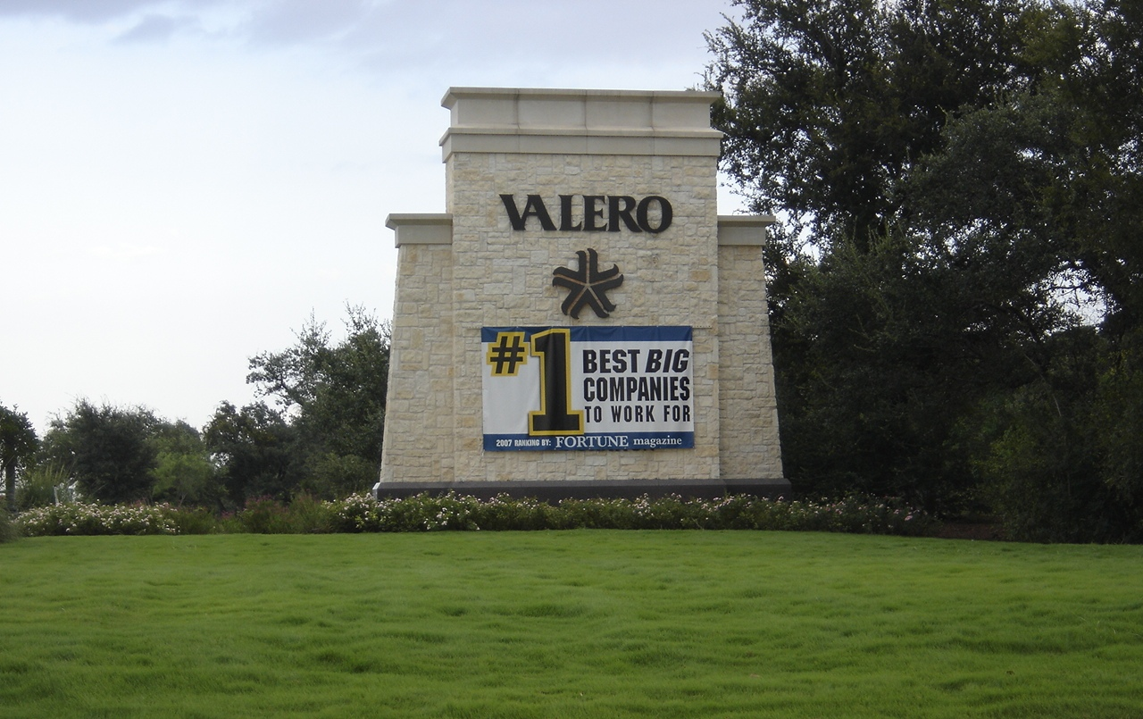case study valero refinery asphyxiation incident  this