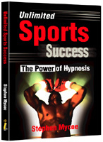 a description of hypnosis as an induced trance like state in the history of this country Truth drugs in interrogation,  of drugs with hypnotic trance and post-hypnotic suggestion: hypnosis could presumably prevent  history of drug-induced.