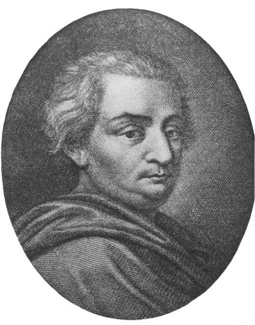 cesare beccaria punishment essay Beccaria's treatise on crimes and punishments, which condemns disproportionate and irrational penalties in general as well as torture and the death penalty, is said.