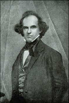 account of the life and works of nathaniel hawthorne The life and works of nathaniel hawthorne 46 likes nathaniel hawthorne was an american novelist and writer who lived from july 4, 1804 to may 19, 1864.