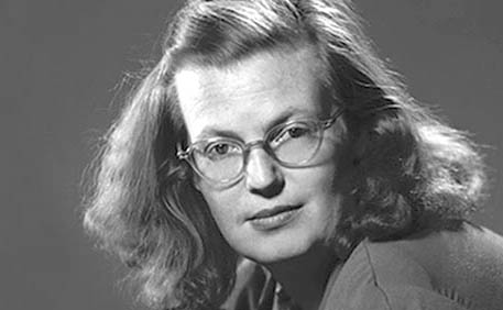 "the practice of rituals as described in shirley jacksons the lottery Discussion questions for shirley jackson's ""the lottery""  practices, traditions, or rituals  brainstorm and describe – in a couple paragraphs or in a ."
