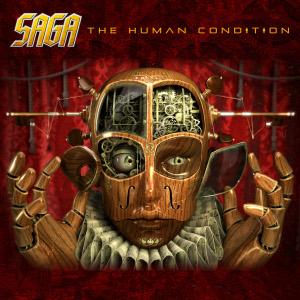 condition essay human