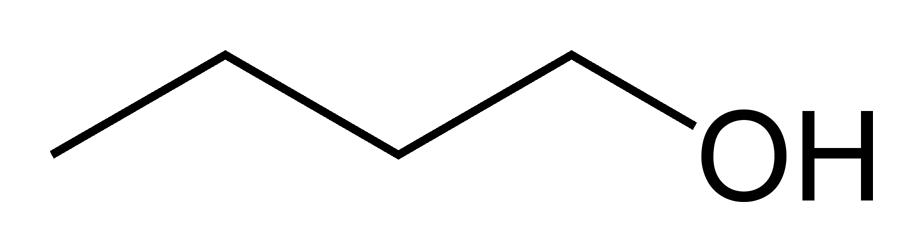 Butanol - WriteWork