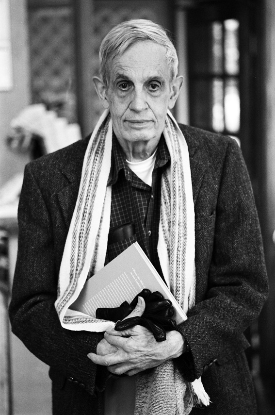 """a beautiful mind biography of john nash english literature essay - ethical analysis of """"a beautiful mind"""" """"a beautiful mind"""" is a story based on the life of john forbes nash, who is a famous mathematician unfortunately, he is suffering from paranoid schizophrenia that majorly affects his personal and social life."""