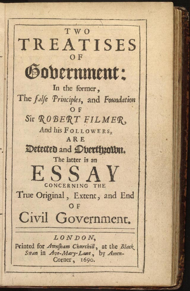 jean jacques rousseau and declaration of independence Jean-jacques rousseau and thomas jefferson comparison essay by society and jefferson's the declaration of independence jean-jacques rousseau and.