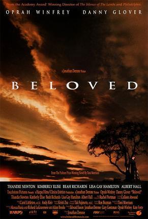 Beloved Essay - 310 Words, Majortests