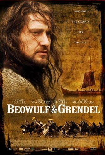 beowulfs courage and determination to defeat the dragon Beowulf's strenuous battles with grendel, grendel's mother, and the dragon develop characterizations of an epic hero and display many themes associated with an epic poem beowulf's strength is shown through all of his conflicts with evil and makes him a more skillful warrior.