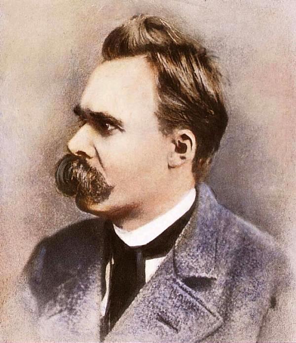 Texting While Driving Argumentative Essay Friedrich Nietzsche Beowulf Essays also Breaking Social Norms Essay Essay Analyzing Nietzsches Ubermensch  Writework Gm Foods Essay