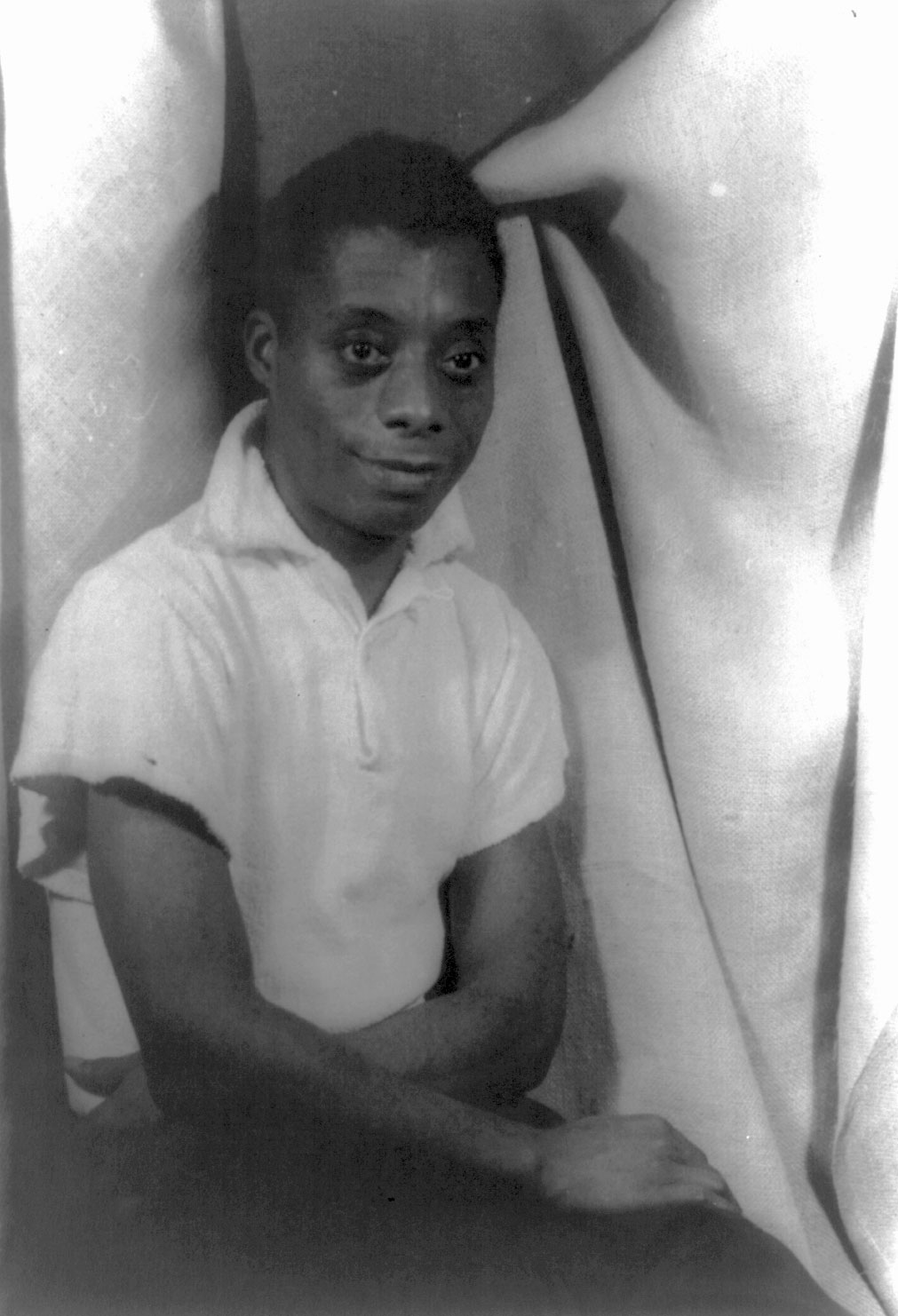 james baldwin rockpile essay jessica ruelle The rockpile- james baldwin the rockpile takes place in a small part of town where essay baldwin rockpile james  the rockpile, essay by jessica ruelle in.