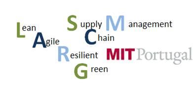 supply chain management integration essay