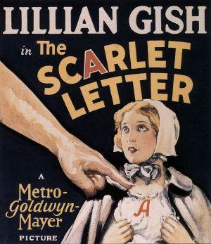 pearl essay scarlet letter