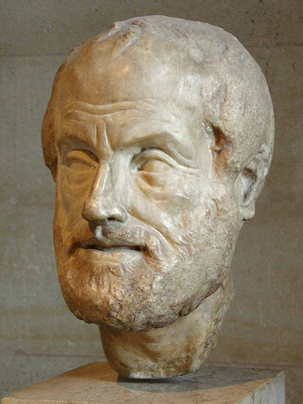 """habit and virtue essay An important aspect of aristotle's virtue ethics is the idea that virtues are """"habits"""" that we acquire over time, and like any habit, virtues affect."""