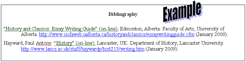 english-example-bibliography Bibliographic Information Example Of Personal on note card, entries examples apa, entry tiburain, entry book examples, data example,