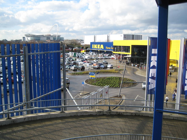 home decor stores in uk corperate strategy of ikea malaysia writework 12558
