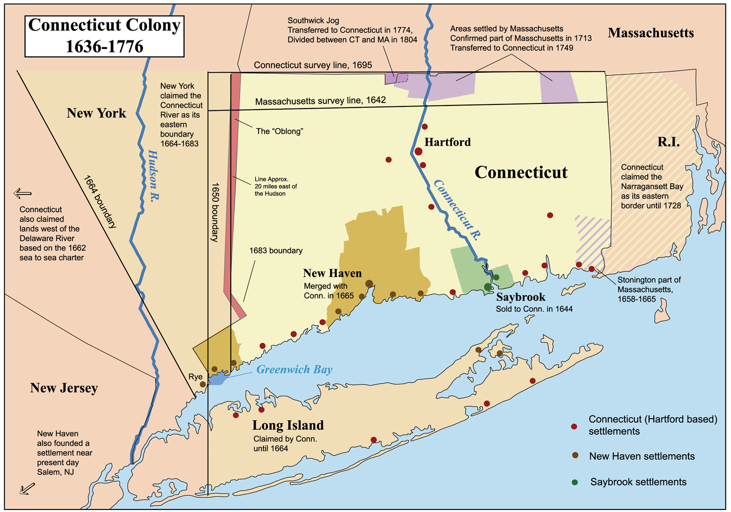 the distinct differences of new england A region's multicultural heritage as well as distinct demographic characteristics like age and occupation make regions different and special new england is also.