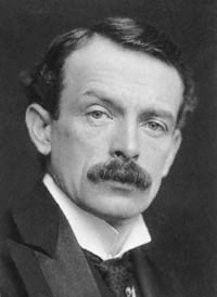 why did lloyd george fall power 1922 Discover facts about world war one prime minister david lloyd george - why is he their power of veto lloyd george remained 1922, lloyd george was.