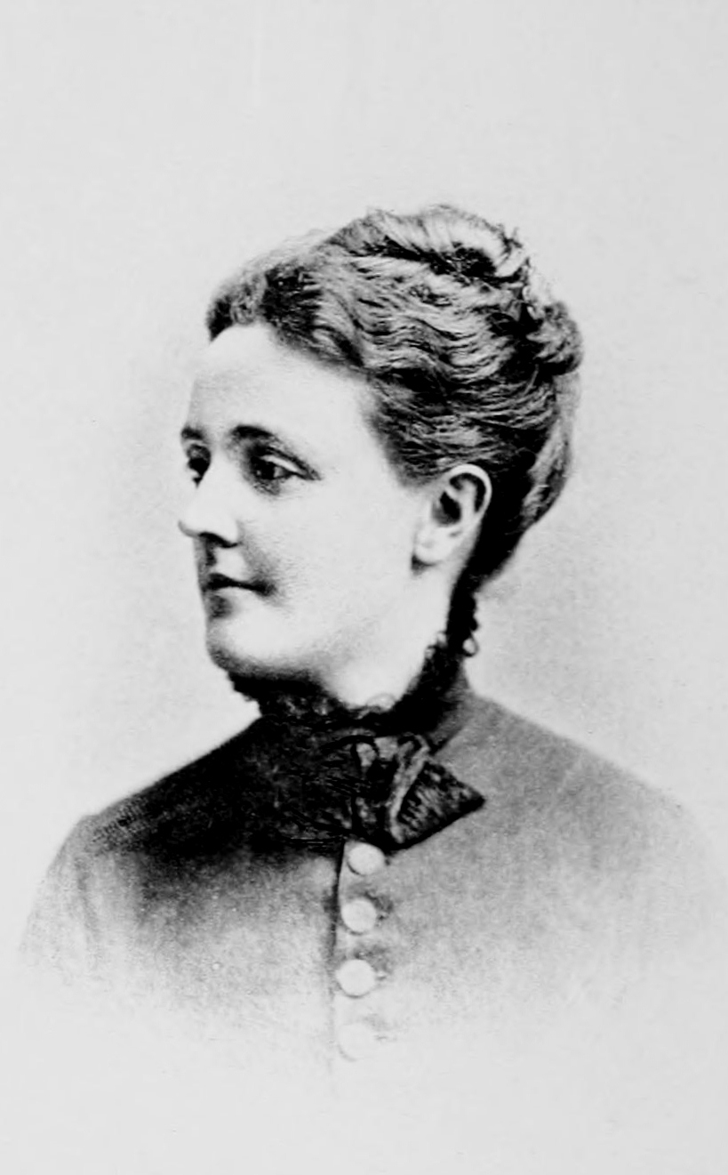 an analysis of literary techniques used in a white heron  english sarah orne jewett