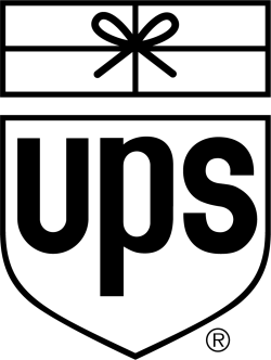 essay on united parcel service Essay parcel service united essay and resume service provides professional writing services for students, executive, management and entry level positions in usa,ca,gb.