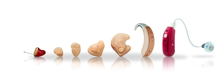 hearing aids thesis Shop digital hearing aids online, at a fraction of the cost award-winning hearing technology and service, starting at $399 it's simple and risk-free.
