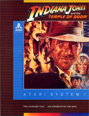 indiana jones essays The year is 1936 an archeology professor named indiana jones is venturing in the jungles of south america searching for a golden statue unfortunately, he sets off a deadly trap but miraculously escapes.