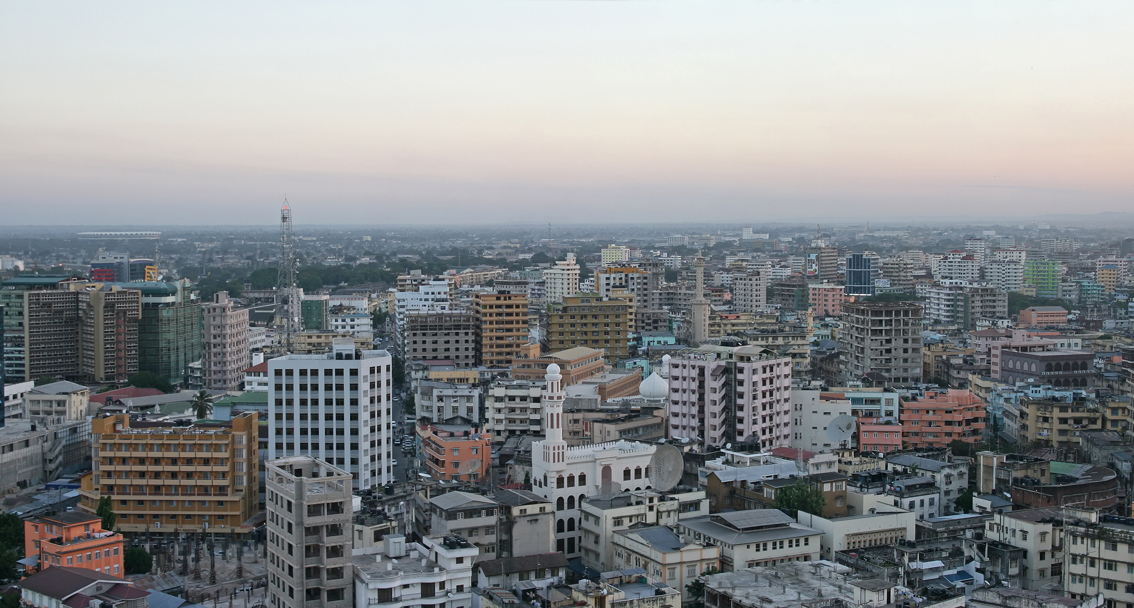 dar es salaam essay Dar es salaam, tanzania, october 20 (infosplusgabon) - two tanzanian youths have been selected winners of the #blog4dev contest 2017 launched earlier this year by the world bank.
