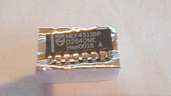 Fileintegrated Circuitsjpg Wikimedia Commons