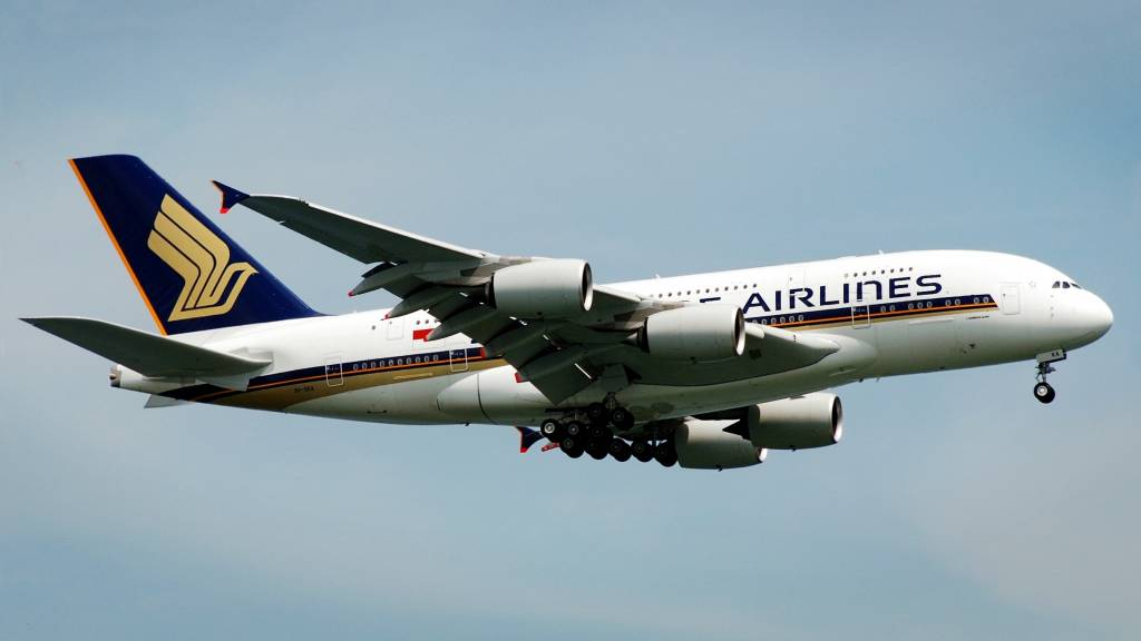 market analysis of airline company singapore airlines Singapore airlines is a global company dedicated to providing air transportation services of the highest quality and to maximising returns for the benefit of its shareholders and employees.