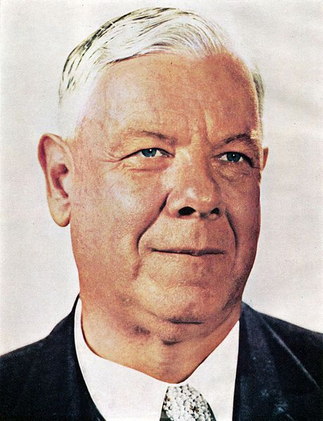 bantu education and source analysis analysis dr verwoerd s This is a stunning defeat for verwoerd and a dismal failure for macmillan in his frantic attempt to retain dr verwoerd's government within the commonwealth by means of tricky manoeuvres both prior to and during the commonwealth conference.