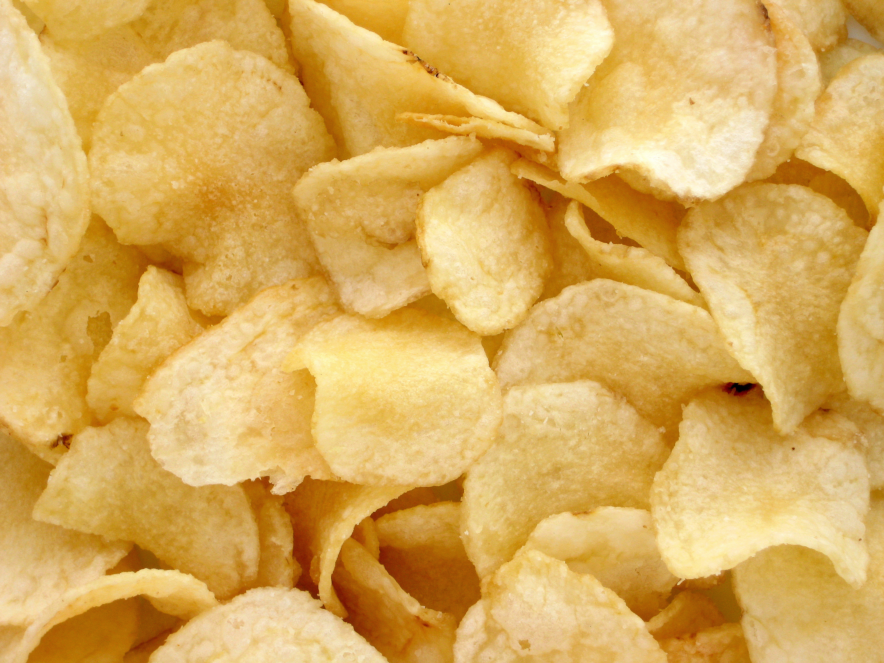 discussion on osmosis on a potato chip Ib biology ia: osmosis - free download as pdf file (pdf), text file (txt) or read  online  the effect of increasing sucrose concentration on the mass of potato  chips  total percentage uncertainties calculated in table 5 and these are  discussed.