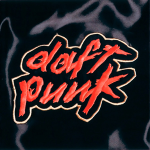 persuasive essay why less homework should be assigned writework homework daft punk album
