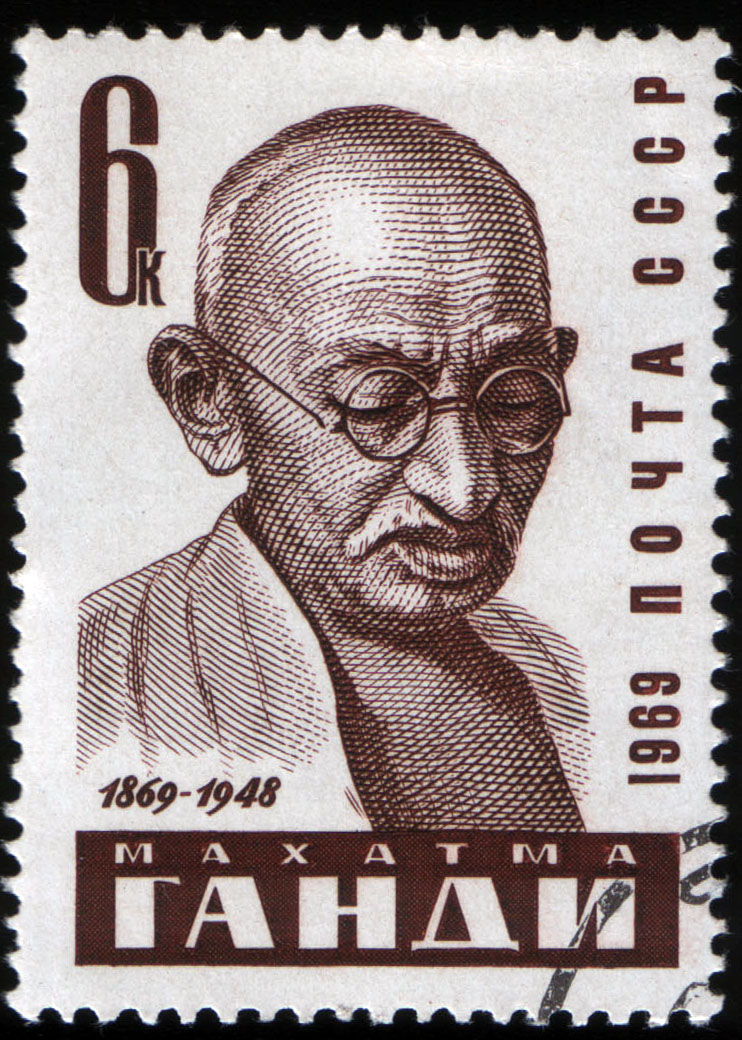 biography of gandhi essay The film gandhi released in 1982 was adopted from the biography of mahatma gandhi and unfolds with his fateful assassination of 30th january 1948 as a result of being.